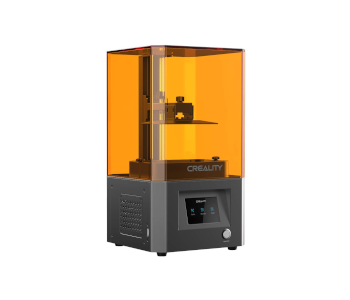Creality LD002R Resin Printer