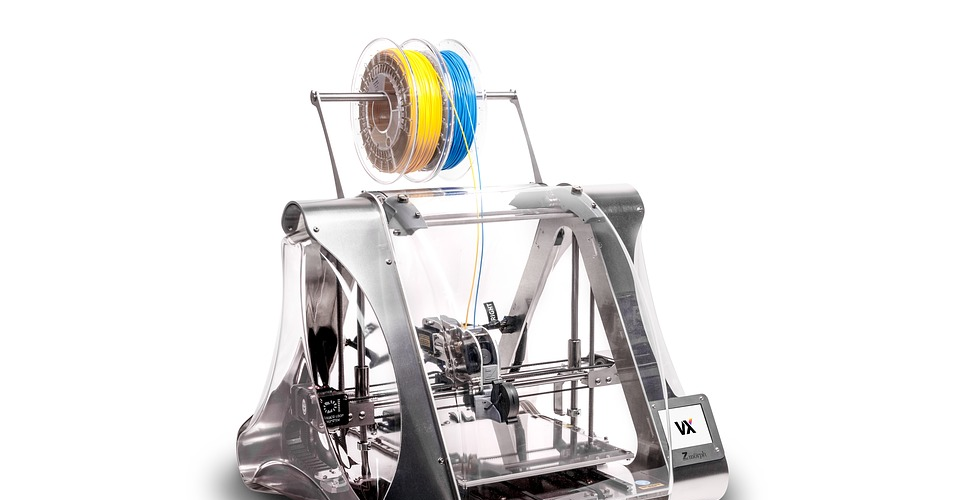 PETG vs PLA: Which One Is Better for 3D Printing?