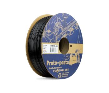Proto-Pasta HTPLA Filament
