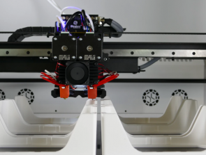 Tips in Improving Dimensional Accuracy in 3D Printing