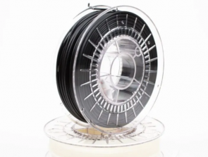 What is Lightweight 3D Printing Filament?