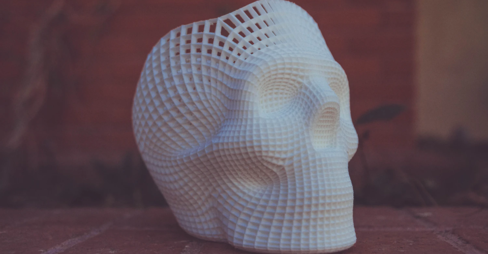 What is the Strongest Infill Pattern in 3D Printing?