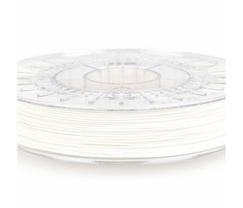 colorFabb PLA/PHA Filament