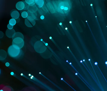 quantum-Internet