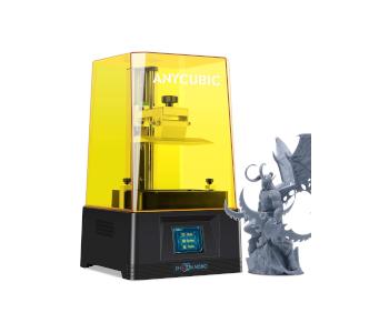 Anycubic Photon Mono LCD 3D Printer