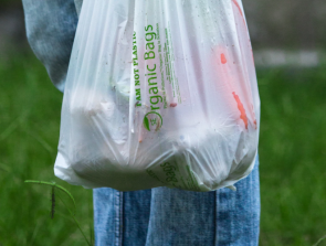 Are Biodegradable Plastics Truly Biodegradable?
