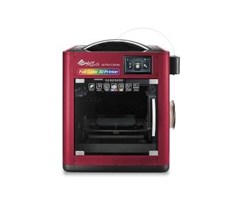 Da Vinci Color Full Color 3D Printer