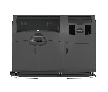 ProJet CJP 660 Pro