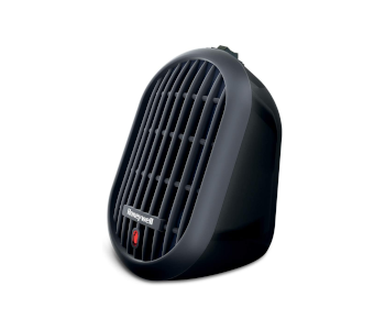 compact heater from Honeywell