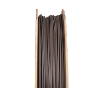 Amaco 46D Ceramic Clay Filament
