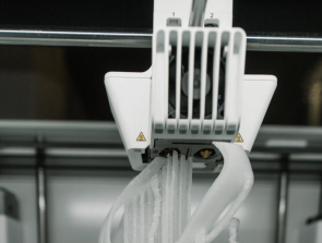 Should Your 3D Printer Have A Filament Run-Out Sensor?
