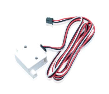 Sienoc 3D Filament Detection Module