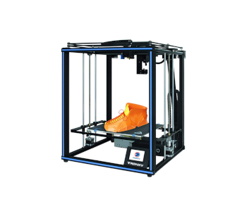 TRONYX X5SA 3D Printer with CoreXY Structure