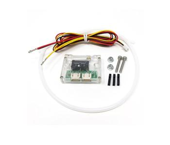 TriangleLab Filament Run-Out Sensor