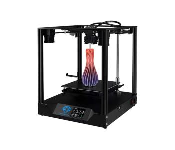 Twotrees Sapphire Pro 3D Printer