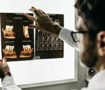 Medical and dental applications
