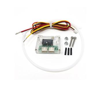 third-party-sensor