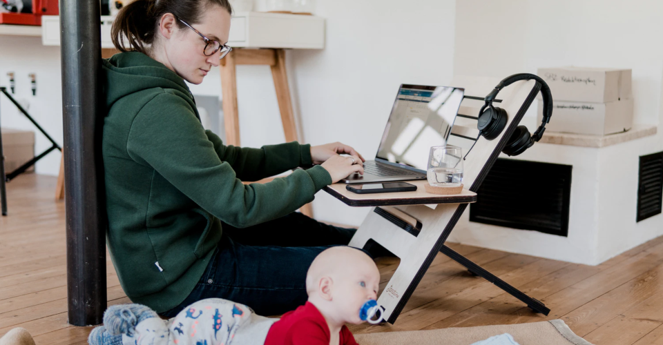 10 3D Printed Tools to Enhance Productivity When Working From Home