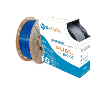 3D Fuel Biome3D Filament