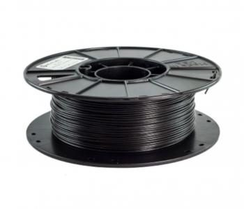 Landfillament Waste PLA Filament