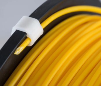 basic filament clip