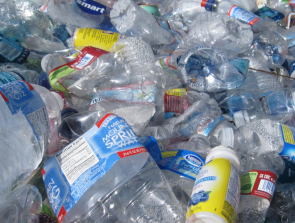 Exciting Innovations in Plastic Recycling Technology