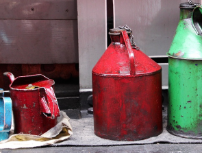 Metalworking Fluids – Importance, Types, and Hazards