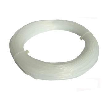 NOVAMAKER 3D Printer Cleaning Filament