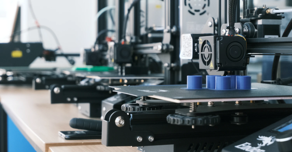 3D Printing vs Injection Molding: Which Technique is Better?