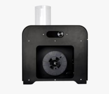 3Devo filament maker