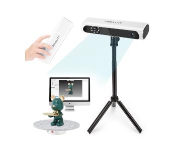 Creality-CR-Scan01-3D-Scanner-Kit