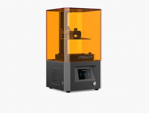 Getting Started with Resin 3D Printing – Beginner Tips