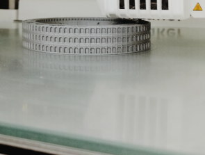 How to Properly Care for FEP Sheets in Resin 3D Printers