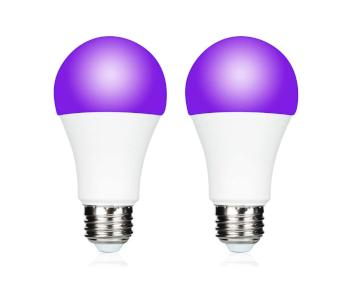 a $10 UV lightbulb