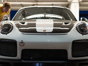 3D Printed Car Parts – Benefits and Actual Use Case Examples