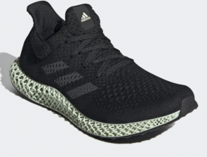 3D Printed Shoes – How Good Are They?