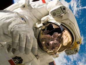 3D Printing in Space: The Next Frontier