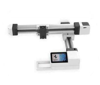 GanGou-Laser-Engraving-Machine