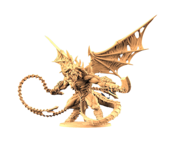 Baalzrodan-the-Demon-King