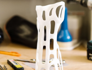 How Long Should You Cure Your Resin Prints?