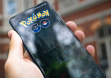 Niantic Acquires Scaniverse – What This Could Mean for Augmented Reality