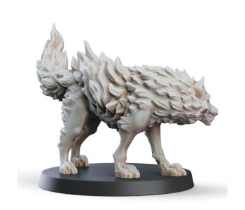 Surt-the-Fire-Wolf