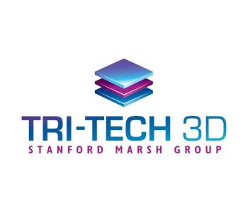Tri-Tech 3D