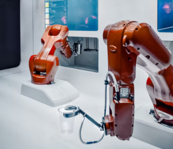 automated-process